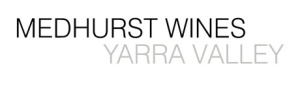 medhurst_yarra_valley logo