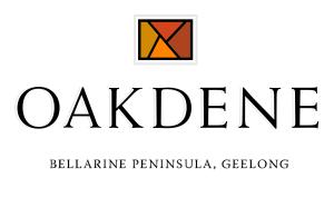 Oakdene Logo