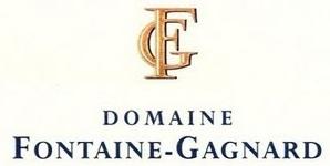 Fontaine Gagnard Logo