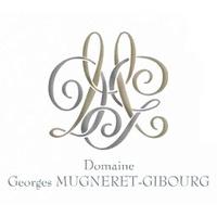 Georges Mugneret-Gibourg Logo