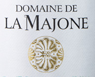 majone logo