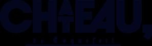Chateau de Roquefort logo-trans