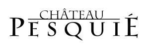le_logo_du_Chateau_Pesquie
