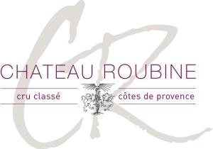 logo ROUBINE