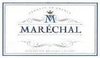 MARECHAL