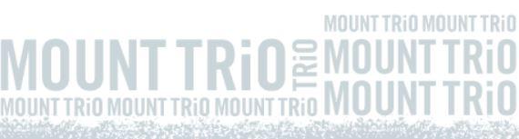 mount trio.JPG
