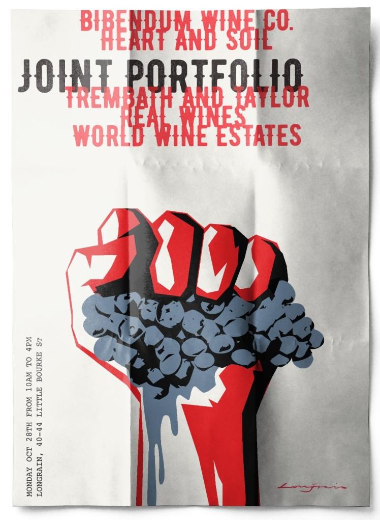 28th Oct joint portfolio invite.jpg