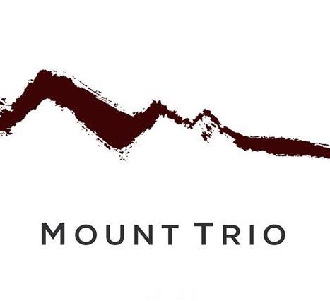 Mount Trio 1.jpg